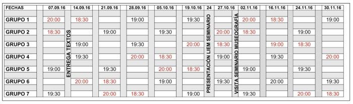 esquema-horarios